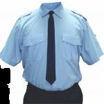 Radne uniforme