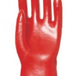 Rukavica PVC 27