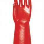 Rukavica PVC 36