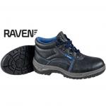 raven_s1_duboka