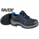raven_s1_plitka